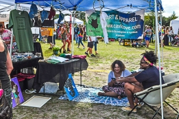 Hippie Fest NC works October 2017 (150 of 167)