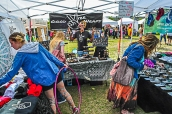 Hippie Fest NC works October 2017 (151 of 167)
