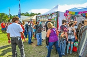 Hippie Fest NC works October 2017 (153 of 167)