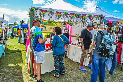 Hippie Fest NC works October 2017 (155 of 167)