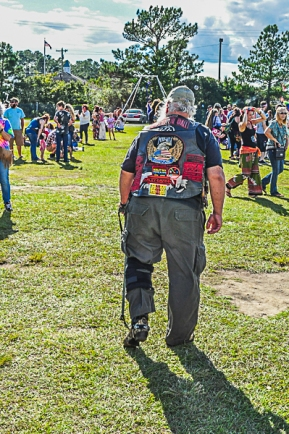 Hippie Fest NC works October 2017 (158 of 167)