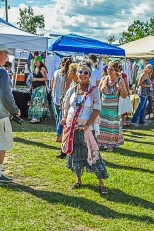 Hippie Fest NC works October 2017 (159 of 167)