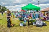 Hippie Fest NC works October 2017 (16 of 167)