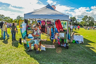 Hippie Fest NC works October 2017 (161 of 167)