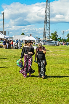 Hippie Fest NC works October 2017 (162 of 167)