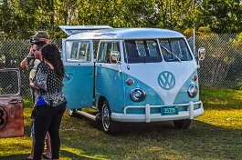 Hippie Fest NC works October 2017 (164 of 167)