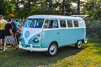 Hippie Fest NC works October 2017 (166 of 167)