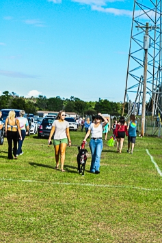 Hippie Fest NC works October 2017 (167 of 167)