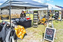 Hippie Fest NC works October 2017 (20 of 167)