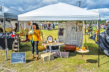 Hippie Fest NC works October 2017 (22 of 167)