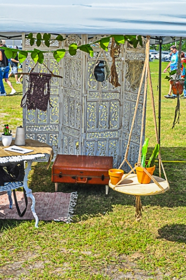 Hippie Fest NC works October 2017 (24 of 167)