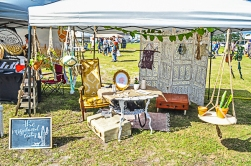 Hippie Fest NC works October 2017 (25 of 167)