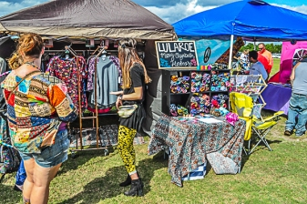 Hippie Fest NC works October 2017 (26 of 167)