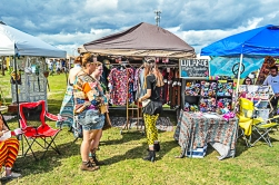 Hippie Fest NC works October 2017 (27 of 167)