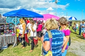 Hippie Fest NC works October 2017 (28 of 167)