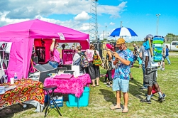 Hippie Fest NC works October 2017 (29 of 167)