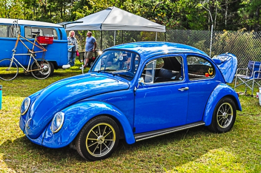 Hippie Fest NC works October 2017 (3 of 167)