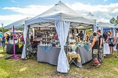 Hippie Fest NC works October 2017 (35 of 167)