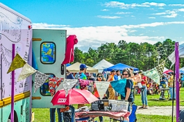 Hippie Fest NC works October 2017 (36 of 167)