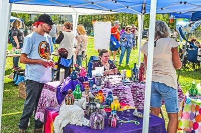 Hippie Fest NC works October 2017 (40 of 167)