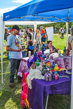 Hippie Fest NC works October 2017 (41 of 167)
