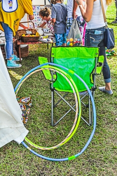 Hippie Fest NC works October 2017 (42 of 167)