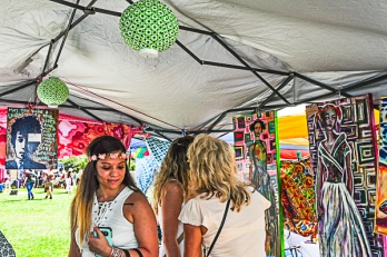 Hippie Fest NC works October 2017 (43 of 167)