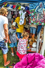 Hippie Fest NC works October 2017 (44 of 167)