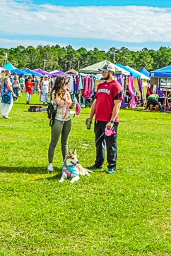 Hippie Fest NC works October 2017 (47 of 167)
