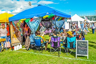 Hippie Fest NC works October 2017 (48 of 167)