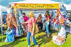 Hippie Fest NC works October 2017 (50 of 167)