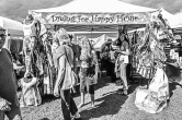 Hippie Fest NC works October 2017 (51 of 167)