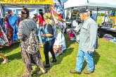 Hippie Fest NC works October 2017 (52 of 167)