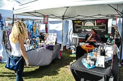 Hippie Fest NC works October 2017 (53 of 167)
