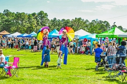 Hippie Fest NC works October 2017 (65 of 167)