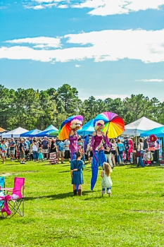 Hippie Fest NC works October 2017 (66 of 167)