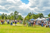 Hippie Fest NC works October 2017 (68 of 167)