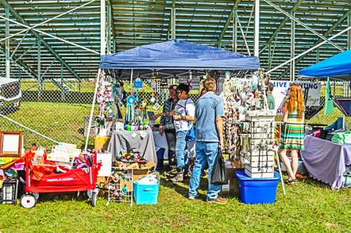 Hippie Fest NC works October 2017 (69 of 167)