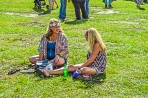 Hippie Fest NC works October 2017 (76 of 167)