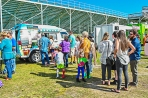 Hippie Fest NC works October 2017 (77 of 167)