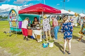 Hippie Fest NC works October 2017 (8 of 167)