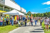 Hippie Fest NC works October 2017 (86 of 167)