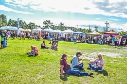 Hippie Fest NC works October 2017 (88 of 167)
