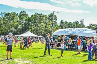 Hippie Fest NC works October 2017 (89 of 167)