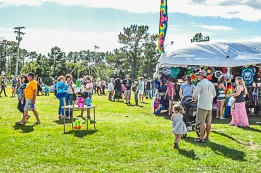 Hippie Fest NC works October 2017 (90 of 167)