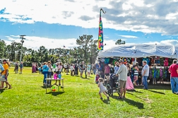 Hippie Fest NC works October 2017 (91 of 167)