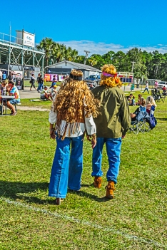 Hippie Fest NC works October 2017 (92 of 167)