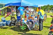 Hippie Fest NC works October 2017 (95 of 167)