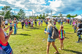 Hippie Fest NC works October 2017 (96 of 167)