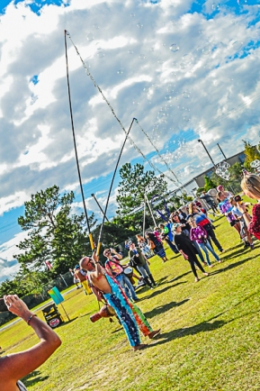 Hippie Fest NC works October 2017 (98 of 167)